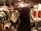 Jefferson Motor Yachtimage