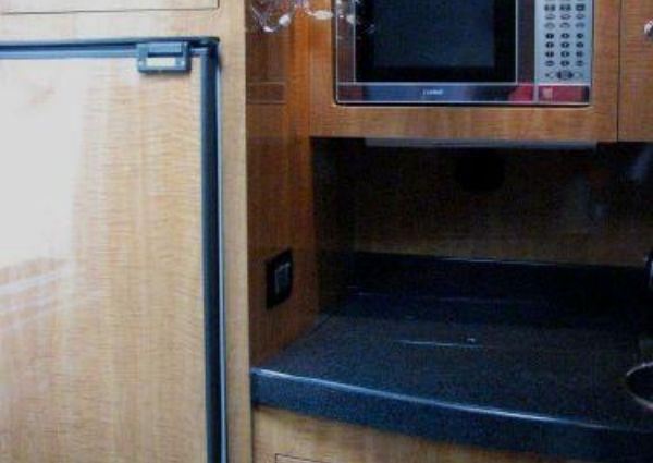 Regal 3560 COMMODORE image