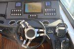 Monterey 378 SEimage