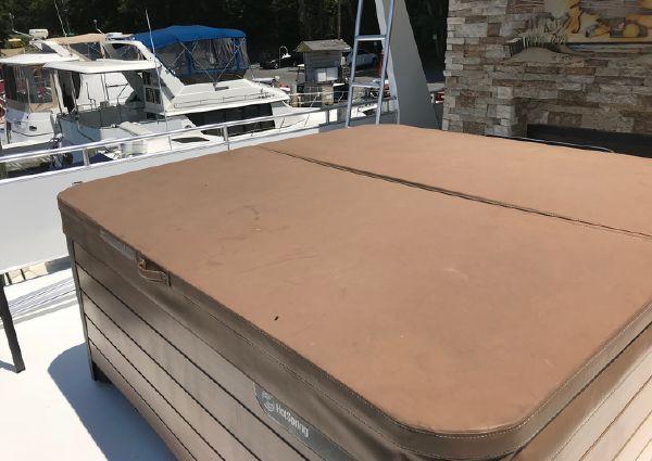 Sumerset Houseboat image