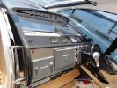 Fairline Targa 62image