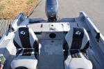 G3 Angler V172 FSimage