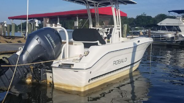 New Boats for Sale | Fishing, Jet Boats for Sale, Yachts