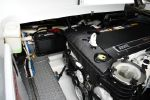Formula 400 Super Sportimage