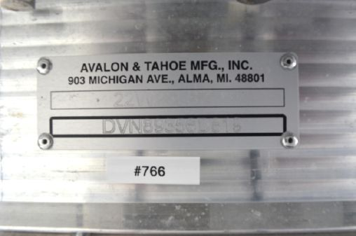 Avalon LSZ 2285 QL image