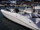 Yamaha Boats SR230image