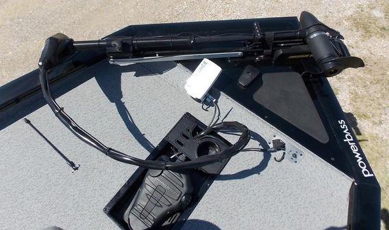 Tracker PROTEAM image