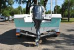 Clearwater 1900 Yamaha F115XB & Trailerimage