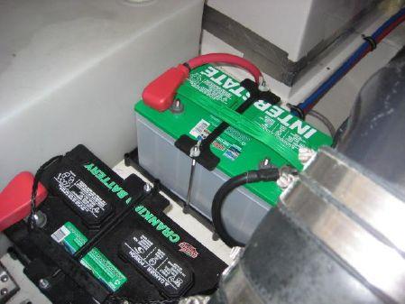 Regal Express image