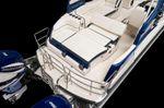 Harris Crowne SL 270image
