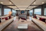 Monte Carlo Yachts MCY 105image