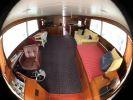 Pluckebaum Houseboatimage