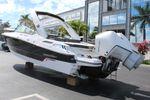 Monterey 305 Sport Yachtimage