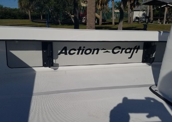 Action Craft 1802 image