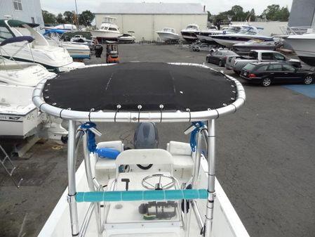 Edgewater 175CC image