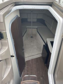 Regal Express Cruiser image