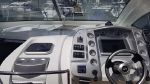 Beneteau. Monte Carlo 37 Hard Topimage