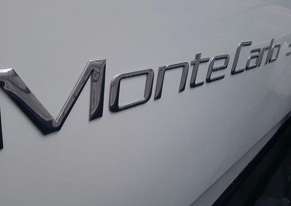 Beneteau. Monte Carlo 37 Hard Top image