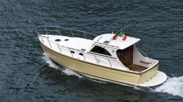 Cantieri Estensi 360 Goldstar 7316X1285472459570697151.jpg