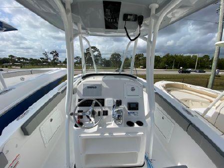 Aquasport 2300 image