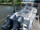 Sea Hunt 29 Gamefishimage