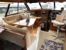 Bayliner 3288 Motoryachtimage