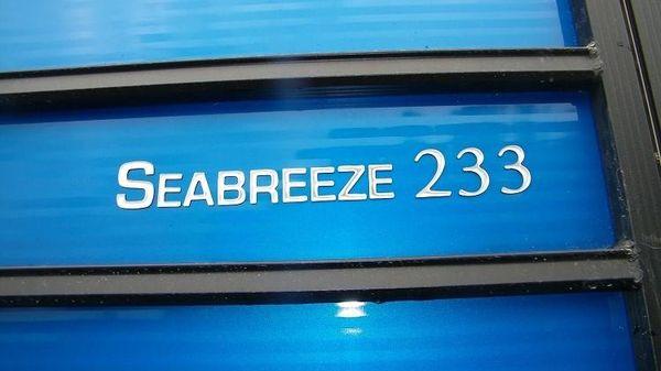 Cypress Cay Seabreeze 233