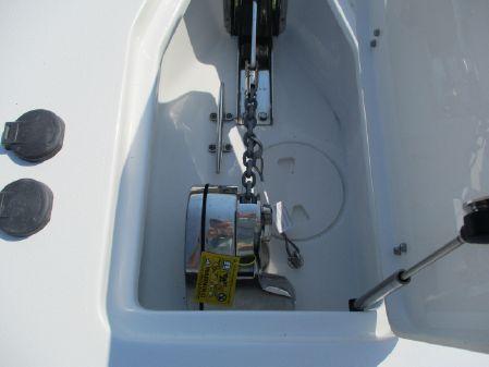 Sea Hunt 25 Gamefish image
