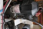Custom Vic Franck 53 Pilothouseimage