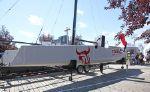 Design Catamaran Toro 34image
