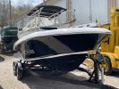 Wellcraft 202 Fishermanimage