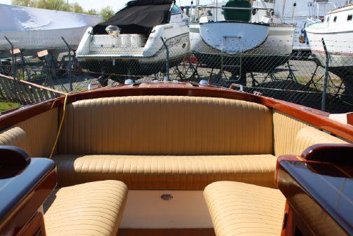 Cherubini 255 Sport Cruiser image