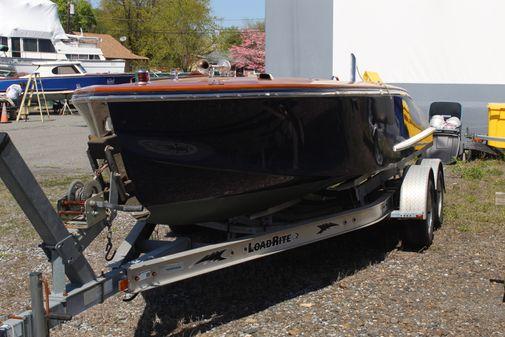Cherubini T Series Diesel image
