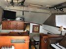 Ocean Yachts 35 Super Sportimage