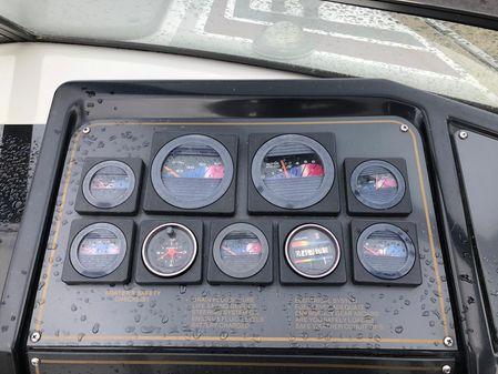 Baja 235 Force image