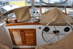 Offshore Yachtfisherimage