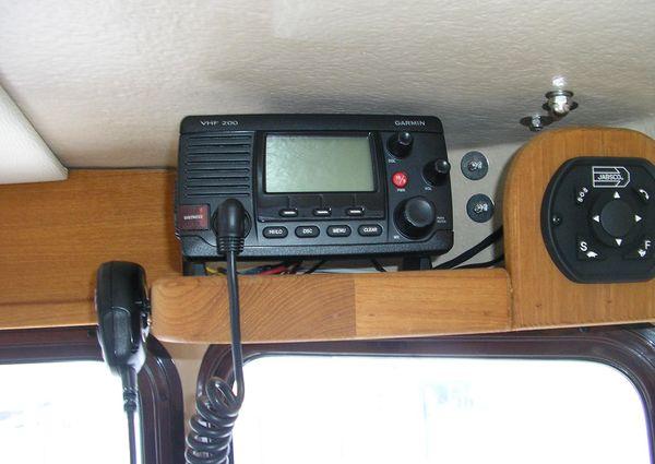 Ranger 21 EC image