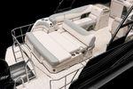 Harris Grand Mariner CW 250 Twin Engineimage