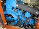 Bluewater 5200 Custom Seriesimage
