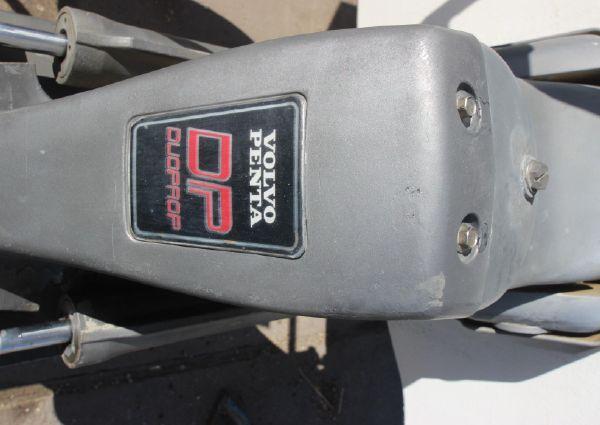 Formula 370 Super Sport image