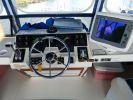 Bayliner 3870 Motoryachtimage