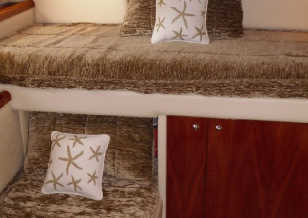 Sunseeker Portofino 53 image