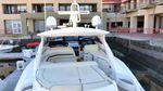 Sunseeker Portofino 53image