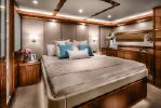 Riviera 72 Sports Motor Yacht- IN STOCKimage