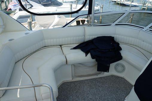 Cruisers Yachts 3750 Motoryacht image