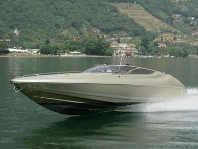 2010 Linetti<span>27.5</span>