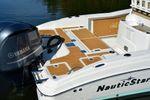 NauticStar 251 HYBRIDimage