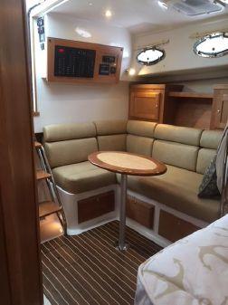 Back Cove 34 image