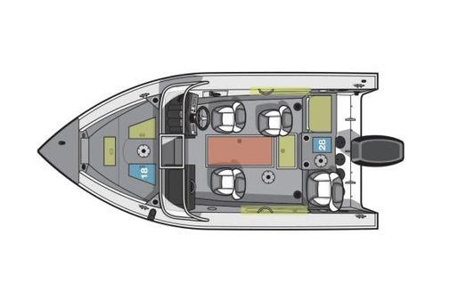 Starcraft Superfisherman 186 image