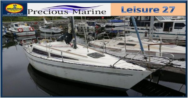 Leisure 27 image